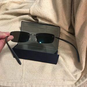 Costa del mar Accessories - Costa Del Ray-Thresher polarized sunglasses